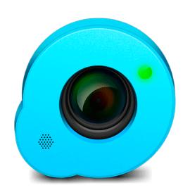 Evaer Video Recorder For Skype