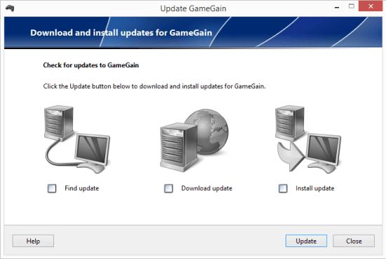 PGWare GameBoost Crack - Cracklink.info