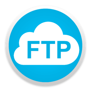 Titan FTP Server Serial Key