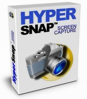 HyperSnap License Key