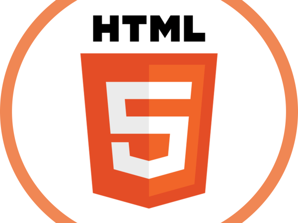 ThunderSoft Flash to HTML5 Converter Crack