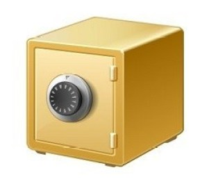 Virtual Safe Professional Crack