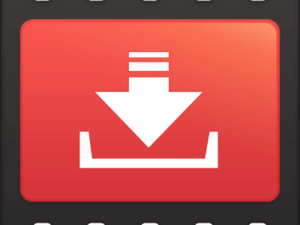 Xilisoft YouTube Video Converter Crack