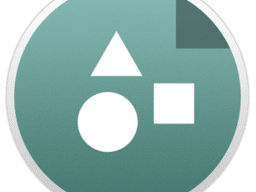 elimisoft app uninstaller