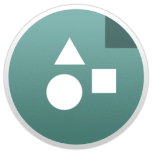 Elimisoft App Uninstaller Crack