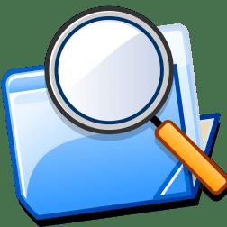 Duplicate File Detective Crack