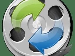GiliSoft Video Converter Crack