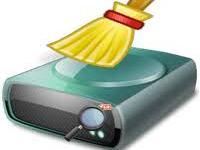 WinASO Disk Cleaner Crack