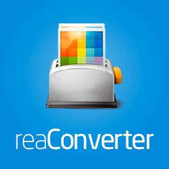 ReaConverter Pro Crack - Cracklink.info