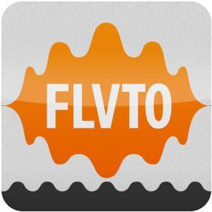 Flvto YouTube Downloader Crack - Cracklink.info