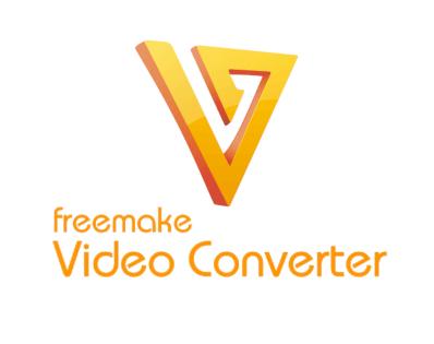 Freemake Video Converter Crack - Cracklink.info