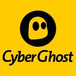 CyberGhost VPN Crack - Cracklink.info