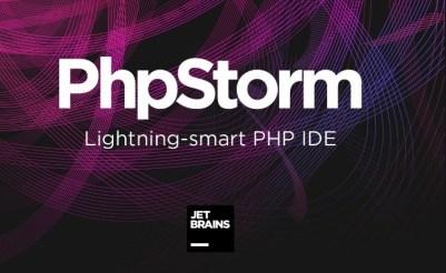 JetBrains PhpStorm Crack - Cracklink.info