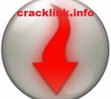 VSO ConvertXtoDVDCrack - cracklink.info