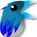 Creature Animation Pro 3.73 Full Crack Free Download