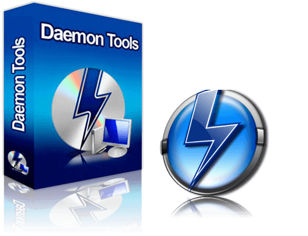 DAEMON Tools Lite 10.14.0.1546 Crack Plus Serial Number Full 2021
