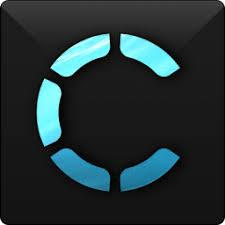 CLO Standalone 6.0.374.32341 Crack With Mac 2021 Free Download