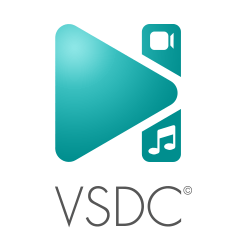 VSDC Video Editor Crack 6.6.1.253 Activation Key [2021]