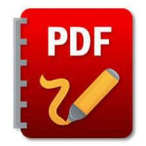 PDF Annotator 8.0.0.826 Crack (2021) With License Number Free