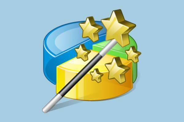 MiniTool Partition Wizard Technician Crack 12.5 + Serial Key Latest Version