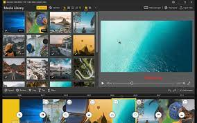 Icecream Video Editor Pro 2.66 With Crack Download [Latest]