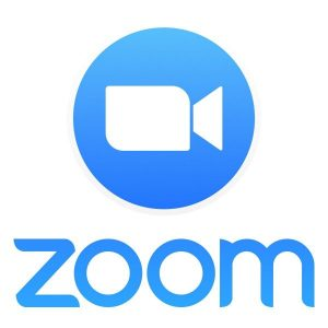 Zoom Cloud Meetings 5.7.8 Crack + Activation Key Free Latest 2022