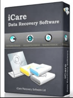 iCare Data Recovery Pro 8.2.0.1 Crack Full License Code Key {Latest}