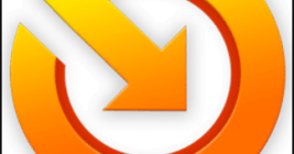 TweakBit Driver Updater 2.0.1.12 License Key + Cracked [Latest]