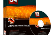 AIDA64 Extreme Edition 5.95 Crack & Keygen Free Download