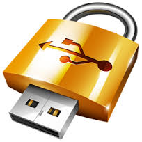 GiliSoft USB Lock 8.5.0 Crack + Keygen Full Free Download