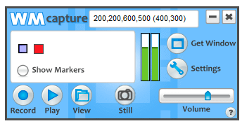 WM Capture 8.8.3 + Crack & Keygen Full Free Download