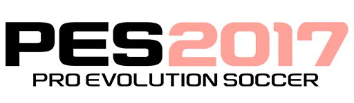 PES 2020 Crack + License Key Free Download Full