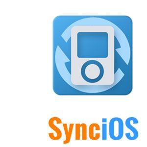 SynciOS 6.5.0 Crack With Professional Keygen Free Download