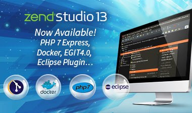 Zend Studio 13.6.0 Crack + License Key Free Download