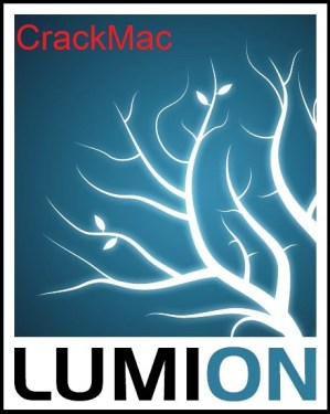 Lumion 7 PRO Crack Full Version [Activated] Free Download