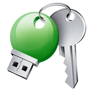 Rohos Logon Key 4.6 Crack + Serial Key Free Download
