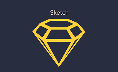 Sketch 52 Crack + License Key 2018 [Latest]