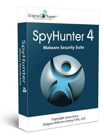 SpyHunter 5 Crack With Patch + Keygen Free Download 2020