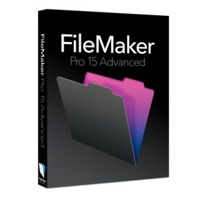 Filemaker pro 15 License Key Generator [Crack] Free Download