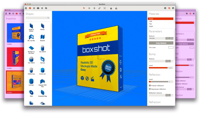 Boxshot 4.15.1 Crack Ultimate Keygen Full Final Download