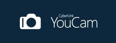 CyberLink YouCam 7 Crack Deluxe Serial Key 2018