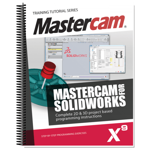MasterCam 2018 Crack With Keygen Free Download [Latest]