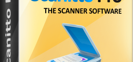 Scanitto Pro 3.18 Crack With Activation Key Free Download