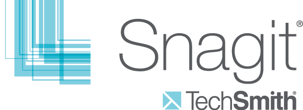 Snagit 18.2.2 Crack With Serial Key 100% Working 2018