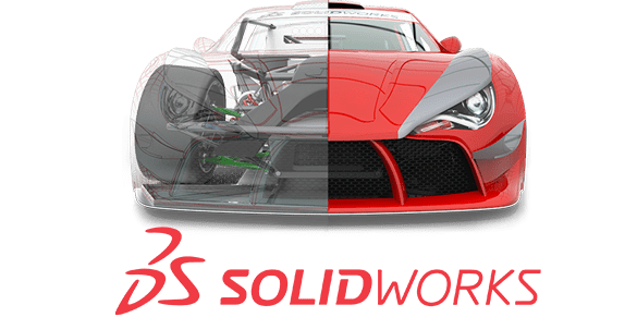 Solidworks 2020 Crack Full Keygen [Win + Mac] Download