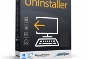 Ashampoo UnInstaller 7 Crack + Serial Key Free Download