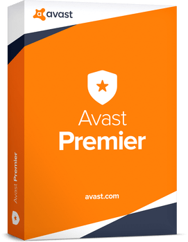Avast Premier 2020 Crack + License Key Download Full Version