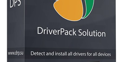 Driver Pack Solution 18 ISO 2018 With Crack Free Download