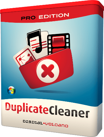 Duplicate Cleaner Pro 4.1.0 Key With Crack Free Download [Updated]