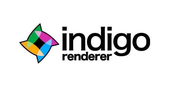 Indigo Renderer 4.0.56 Crack With License Key Download